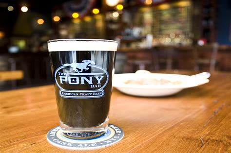 best happy hour in nyc bars in nyc where to drink time out new york