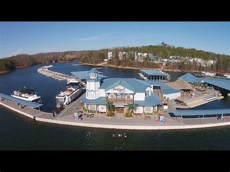 boat storage lake lanier boat storage lake lanier best in boating lake lanier