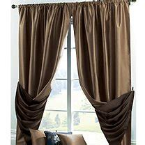 reversible luxury faux silk curtains it s curtains for all of us kaleidoscope