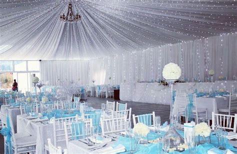 Wedding venues in Harare