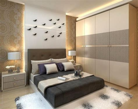 lovely bedroom setup modern wardrobe designs robes