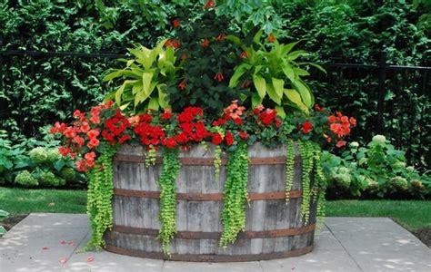 Design For Potted Plants For Shade Ideas Garden Ideas Categories Perennial Garden Perennial Flower Garden Design Perennial Plans