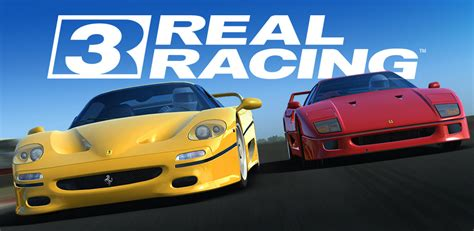 download mod game real racing 3 real racing 3 hack get unlimited gold rs unlock all cars
