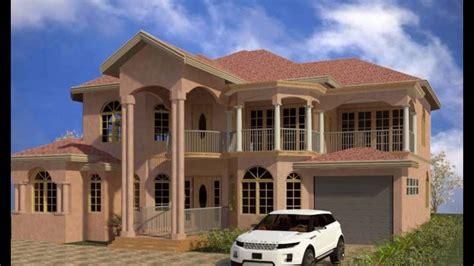 house design ideas jamaica st ann jamaica architects portland jamaica architect