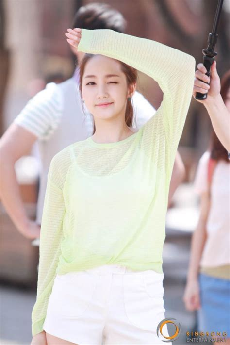park min young korean actress best 25 park min young ideas on pinterest korean