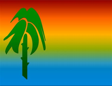 tropical colours free stock photos rgbstock free stock images palm