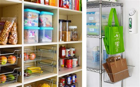 wire shelving accessories wire shelving accessories to make easier the