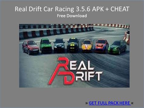 real drift car racing free apk real drift car racing v3 5 6 apk free authorstream