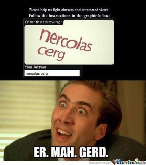 Ermahgerd Happy Birthday Meme - ermahgerd gerts ervreyburdey by immcspanky meme center