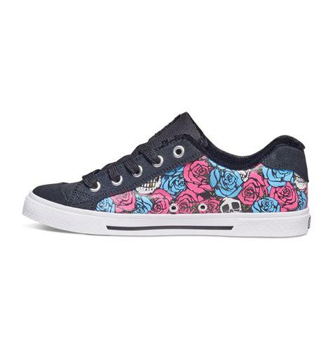 chelsea shoes s chelsea x reeve shoes adjs300132 dc shoes