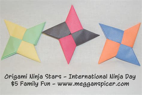 throwing origami how to make an origami throwing 28 images origami how