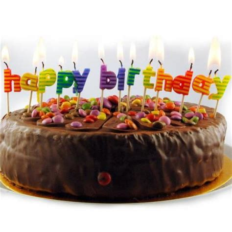 beautiful  nice collection  birthday graphics  scraps  orkut myspace