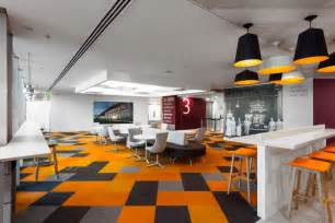 how to design office office design gallery the best offices on the planet page 3