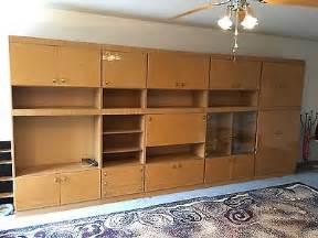 wohnzimmer 70er jahre teak kommode schrank schubladenschrank sideboard 60er 70er