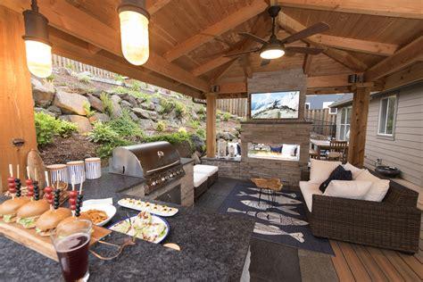 outdoor livingroom 2018 portfolio paradise restored landscaping
