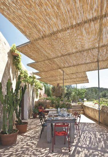 Comment Construire Une Terrasse Couverte 2967 by Comment Construire Une Terrasse Couverte Affordable Fixer