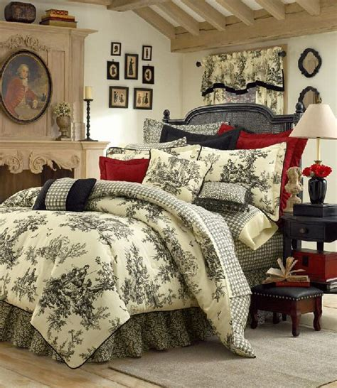 Thomasville Bedding by Bedroom Comforter Sets Thomasville Bouvier Bedding