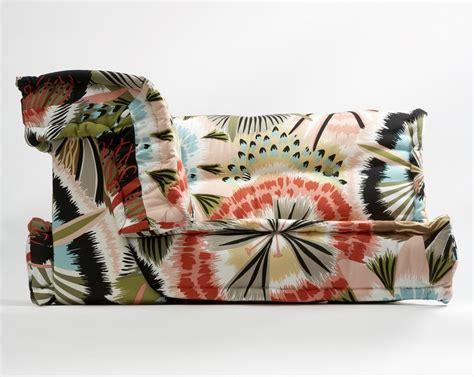 divano mah jong roche bobois prezzo divano componibile roche bobois prezzo idee per il