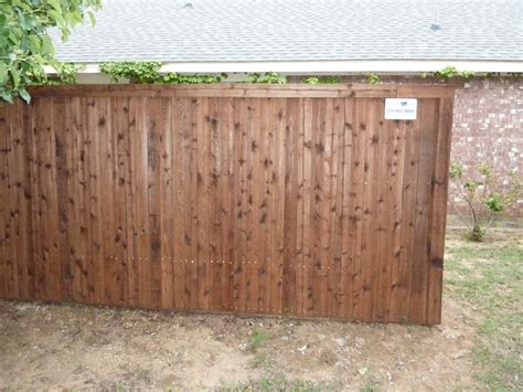 top 28 best type of fencing types of fences