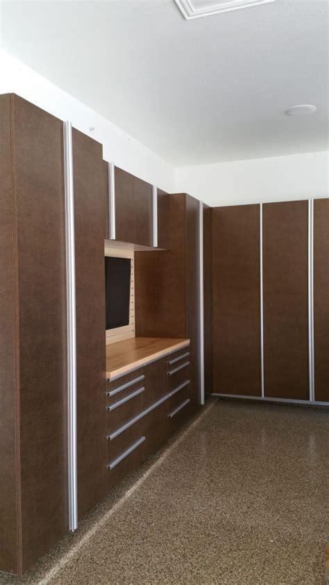 Cabinet Ceres by Stockton Garage Cabinets Ideas Gallery Custom Garage