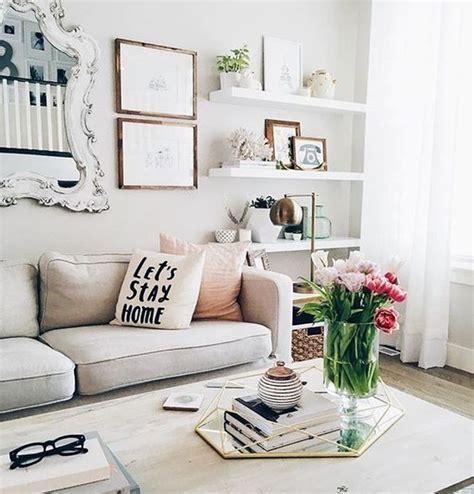 find my interior design style quiz find my interior design style quiz decoratingspecial