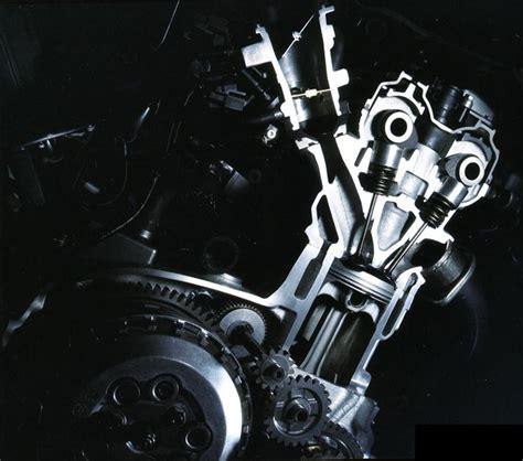 Suzuki Gsxr 1000 Motor Gsxr 1000 K9