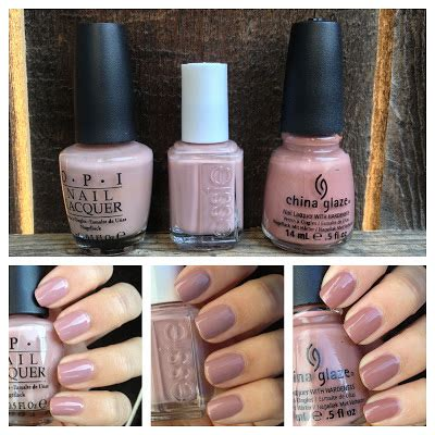 opi best sellers what i blog about when i blog about books polish