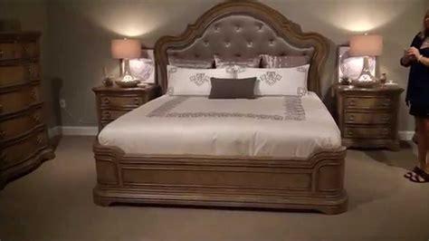 Furniture Stores Montrose by Montrose Bedroom Set By Pulaski Furniture Home Gallery