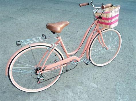 imagenes vintage bicicletas 17 melhores ideias sobre bicicleta retro vintage no