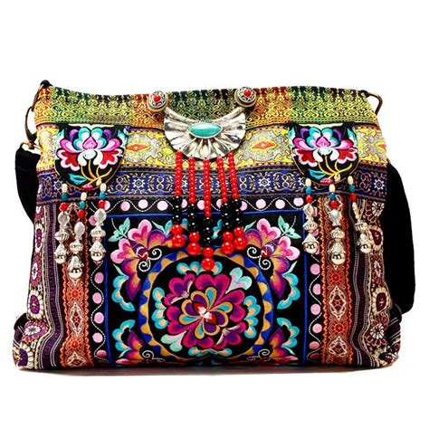 Indian Handmade Bags - buy wholesale indian beaded bags from china indian