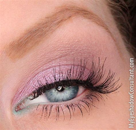 Sariayu Color Trend 2015 Eyeliner Pencil Papua 01 5 different ways to wear colored eyeliner my eyeshadow consultant
