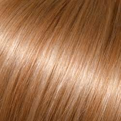 613 hair color human hair clip in 27 613 light blond w