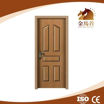 Design House Brand Door Hardware by Customized Modern House Room Door Designs In Pakistan