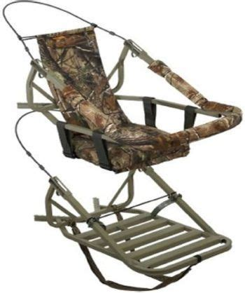 comfort zone tree stand parts hunting for the best climbing tree stand reviews for 2017