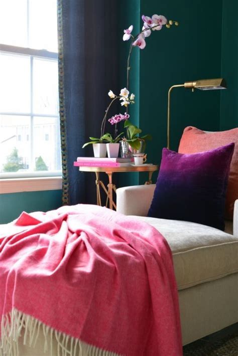 jewel tone home decor jewel tone decor home makeover ideas pinterest