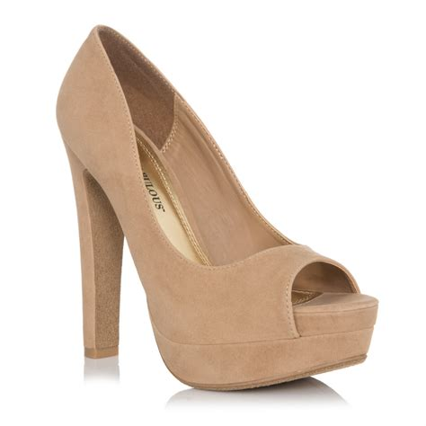 just fab shoes for justfab