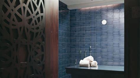 come realizzare un bagno piccolo come realizzare un bagno piccolo progetto bagno mq with