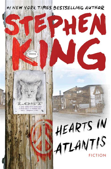 hearts in atlantis books hearts in atlantis ebook by stephen king official