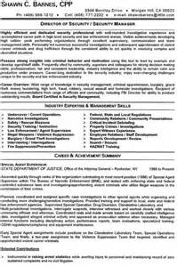 Security Manager Resume by Security Manager Resume