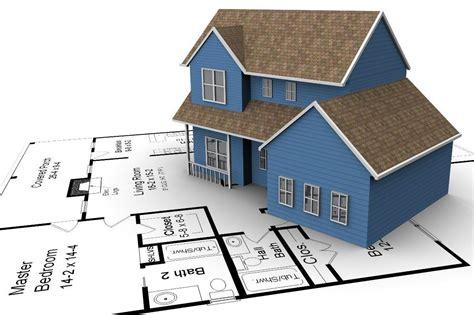 calcolo metri quadri casa come calcolare i metri quadrati della tua casa