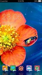 Meizu M2 Note Mickey Mouse free all categories mobile phone themes for meizu