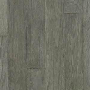 14 best engineered wood flooring images on pinterest