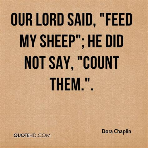 quote about quotes about lambs quotesgram
