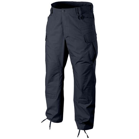 Cargo Pant Navy By Bari0elin Shop by Helikon Sfu Next Tactical Combat Mens Trousers