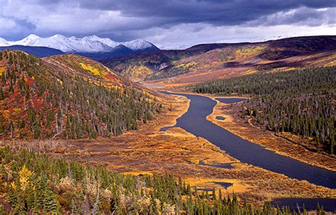 Story Plans by Usa National Wild And Scenic Rivers Www Rivers Gov