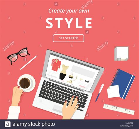 design your own desk design your own desk cool style parsons luxury
