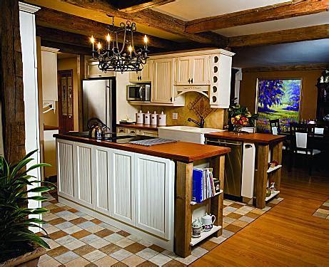 armoire cuisine rona napoleon boucher s user profile weblocal ca