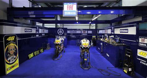 garaje yamaha motomatters forums view topic the motogp garage