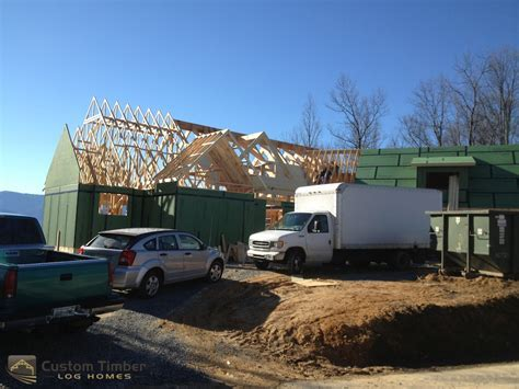 Bradshaw Home Completion and CO (Certificate of Occupancy