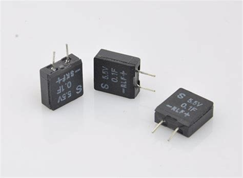 1f capacitor store buy capacitor 1f 5 5 28 images elna db 5r5d105 1f 5 5v gold capacitor 10 pack 1f 5 5v